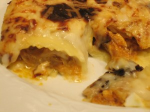 Canelones Thermomiss